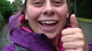 #ScoutVlog nr. 95 - Powergirl Pien
