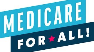 Medicare for All Might Unite the Nation, From YouTubeVideos