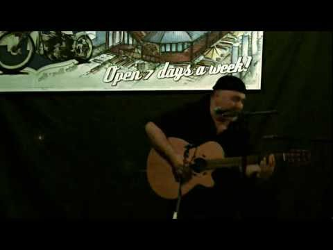 Eye Of The Tiger - Sweet Child O' Mine - Igor Presnyakov ( Live )