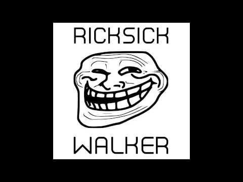 HARLEM SHAKE REMIX Chuck Norris Ricksick - walker