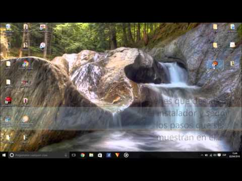 Como descargar musica MP3-W10,8,7,VISTA,XP Gratis y legal
