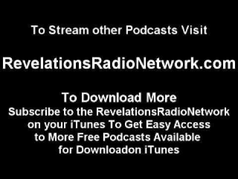 Alien Close Encouters - Abduction -  The Evidence - Joe Jordan - PID Radio - SCF