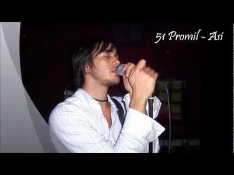51 Promil - Yok mp3 indir