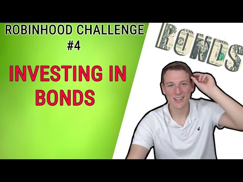 How to Make Money Investing in Bonds