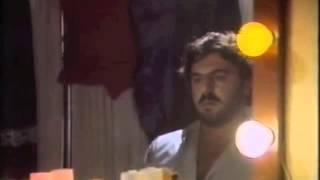 Video Ο Τσιγγάνος [1984] - DANGER 09:19 download MP3, 3GP, MP4, WEBM, AVI, FLV November 2017