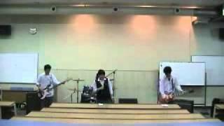 けちゃらあずオリジ CDオーディションビデオ審査用 thumbnail