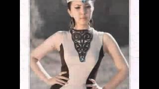 Дизайнерские платья в этно-стиле(Дизайнерские платья в этно-стиле. Казахстан. Ушконыр. Дипломная работа студентки-выпускница бакалавра., 2015-10-04T14:27:09.000Z)