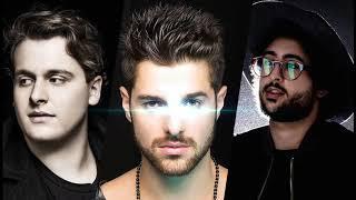 Baixar Alok, Bruno Martini feat. Zeeba - Hear Me Now 8D Audio