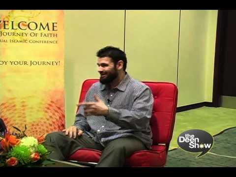 Bible Scholar Dr Zakir Naik proves Jesus never became a ...