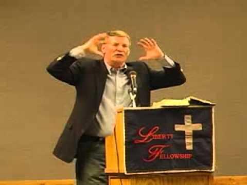 The Biblical Model Of Republican Government - Sermon by Chuck Baldwin on Jun. 19, 2011