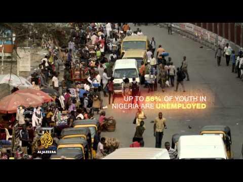 My Nigeria - Gbenga Sesan: Connecting a Million