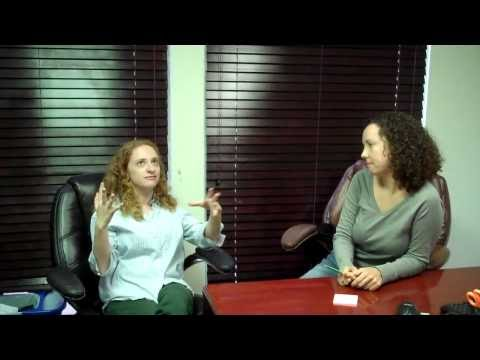 Lindsay Lohan, Rip Torn, and More DUI News