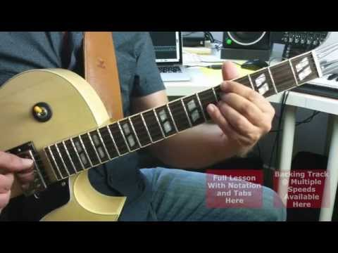 Sunny Shell Chords Guitar Lesson 1