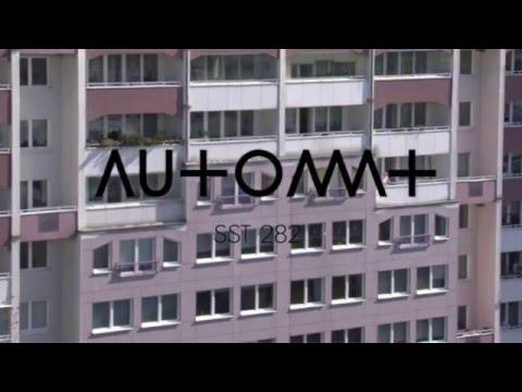 Automat — SST 282 (official)