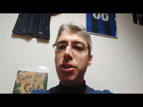 VIDEO NEWS E BALLOTTAGGI: no della UEFA al Milan, 'Primavera' al Meazza due volte e con l'Udinese...