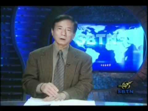 2010 oct 6 Tin Tuc Y Khoa Tong Quat -  BS Pham Dang Long Co phan 2