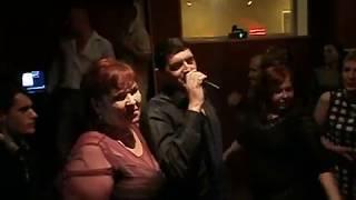 """Предпоследний концерт 12.09.2017 Аркадий Кобяков - """"Ветерок"""""""