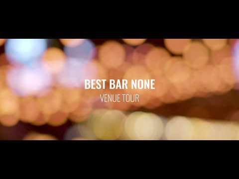 Best Bar None: Calgary Bar Tour