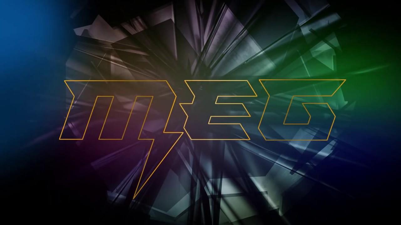 MEG X570 GODLIKE - Dominez vos adversaires