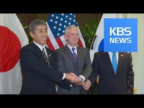 Immediate Response / KBS뉴스(News)