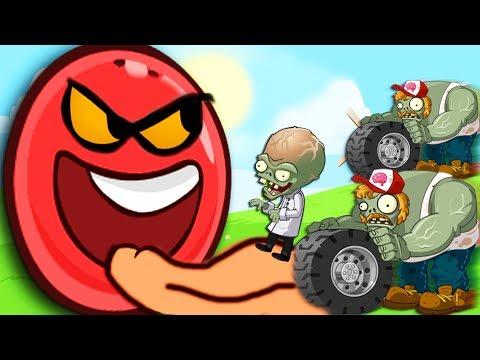 игра красный red