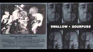 Download Swallow - Sourpuss 03.- Sex Pig MP3 song and Music Video