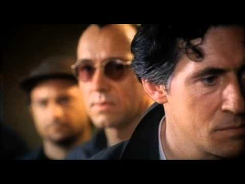 The Usual Suspects trailers