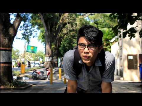 ENDANK SOEKAMTI feat TOM KILL JERRY - MASA KECIL ( COVER )