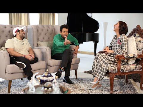 Punjabi Music Icon Gurdas Maan speaks to Atika Ahmad Farooqui on Football, Poetry, Music & Nankana