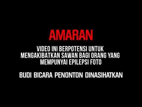 OST Abang Long Fadil 2