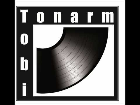 The Sha La Laa Riddim Mix by Tonarm Tobi - 2011