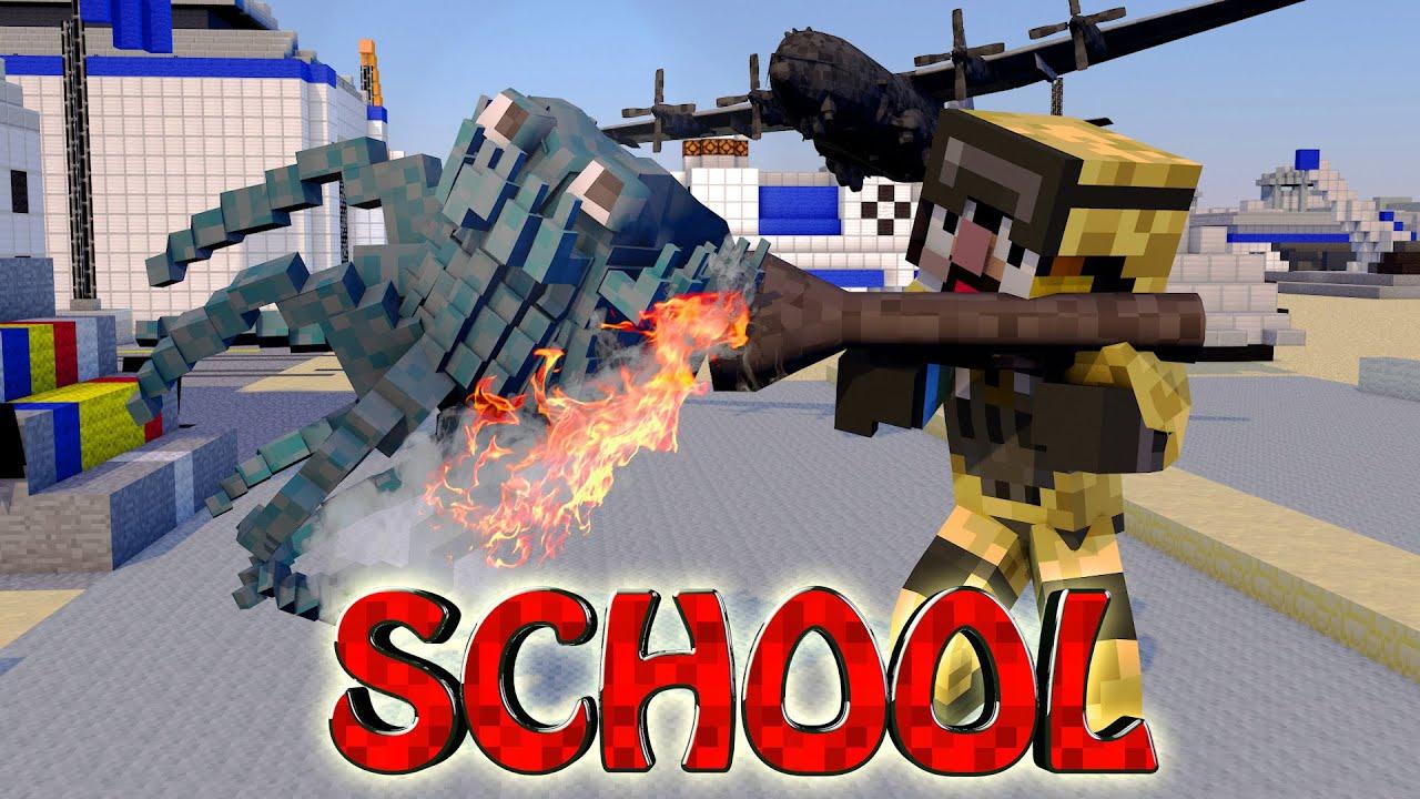 Free Mods Minecraft