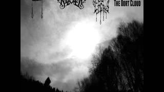 Tribute To Our Great Depression - Suicidal Psychosis/Hellvete/Rotten Light/The Oor Cloud Full Split