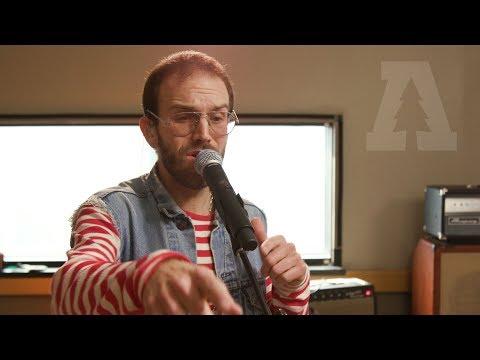 Theo Katzman - Love Is a Beautiful Thing   Audiotree Live