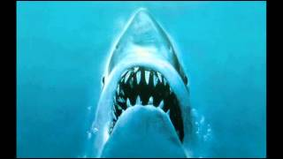Jaws Theme (Remix)