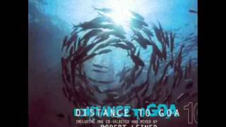 Deedrah - Reload (GMS Remix)