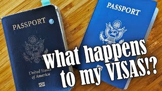 How To Renew Passport Online In India 2017-18 | How to apply