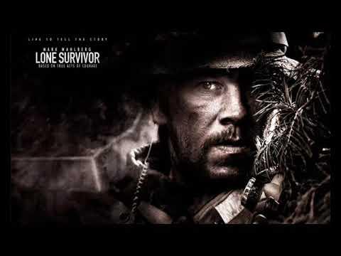Lone Survivor Soundtrack   09  False Summit