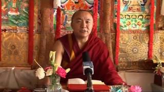 17 Jul 2015 - TibetonlineTV News