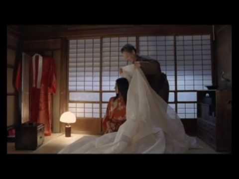 映画『掌の小説』予告編
