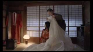 世界中で読み継がれる文豪・川端康成の短編小説を映画化したオムニバス...
