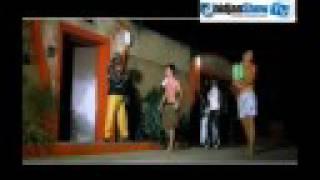 Coupe-Decale - Bokassa 1er - Langalewe Dance