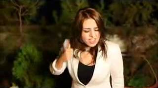 Frmesk   Ey Mang   فرمێسک   New Clip 2012   KMelody Net   YouTube 3