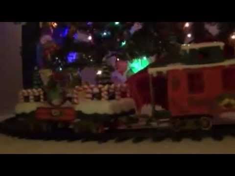 have yourself a merry little christmas by jackson 5 - The Jackson 5 Have Yourself A Merry Little Christmas