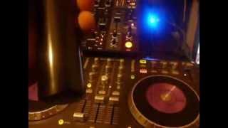 DJ Joker del Ecuador corporacion dekor sistema movil  en HD