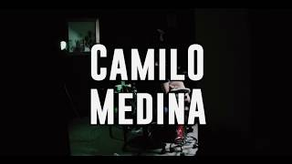 Camilo Medina - Skin'k Tattoo