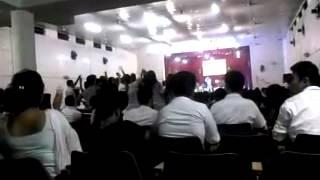 B.Borooah college