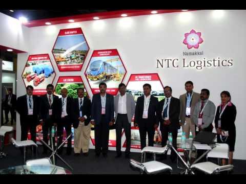 CTL-BHP 2016 Conference & Expo @ Mumbai, Feb 18, 19 Of 2016