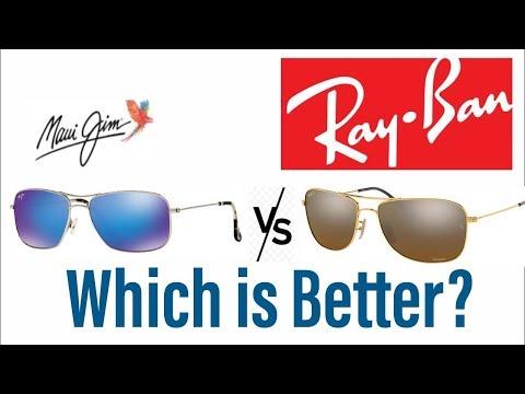 maui-jim-vs-ray-ban-chromance:-sunglass-review