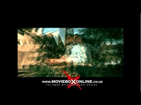 Bibi Shereeni- (Urdu & Pashto) Remix By Zeek Afridi